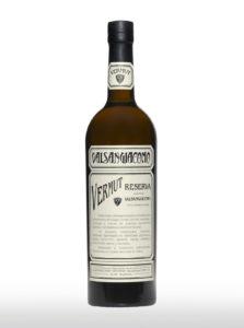 valsangiacomo_vermouth_delante